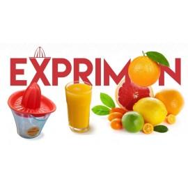 EXPRIMON