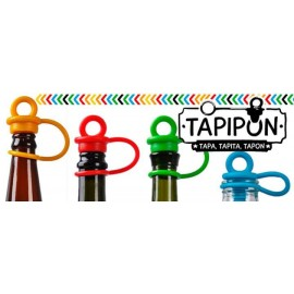 TAPIPON