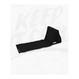 Fica Negro - Resposera Inflabe